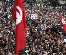 Tunisia: why the progressives failed, and why the country will win